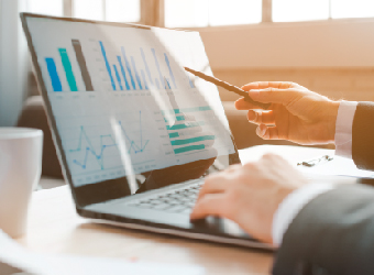 MBA in Business Analytics throung SGVU