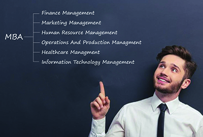 Best MBA Specializations in Demand