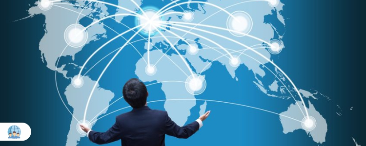 Online Mba Degree In Foreign Trade Amp Global Business