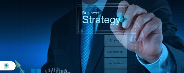 Top Distance Mba Course In Strategic Management From Leading